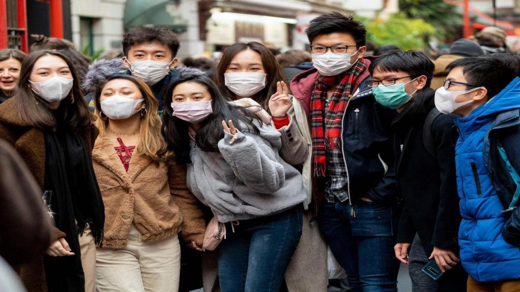 ویروس کرونا: اقدامات و راه های پیشگیری از ابتلا به ویروس کرونا