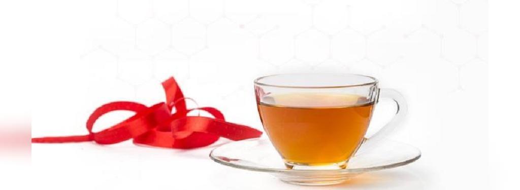 خواص عالی چای سفید برای سرطان