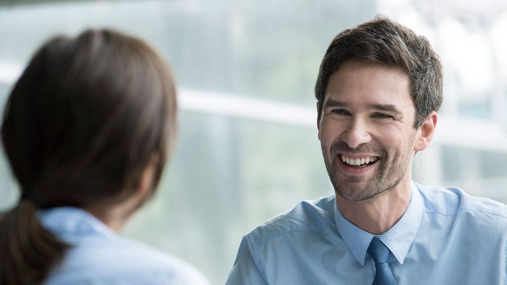 مهارت های مهم برای برقراری ارتباط با دیگران