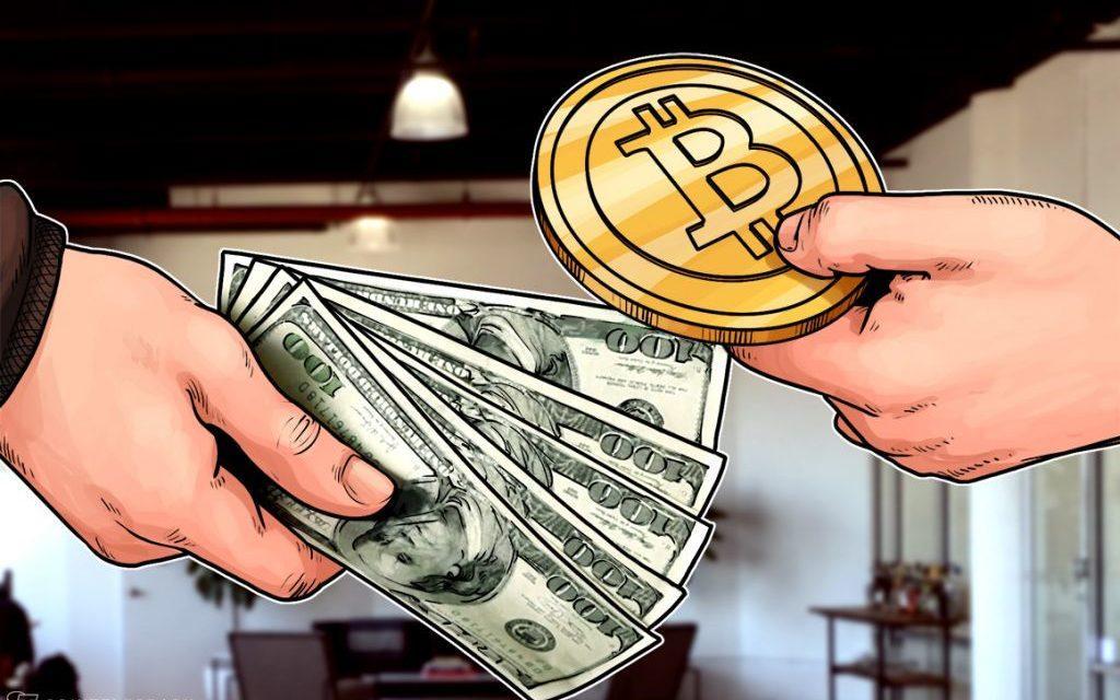 چگونه می توانید پول هنگفتی را از طریق ارزهای دیجیتال به دست بیاورید؟
