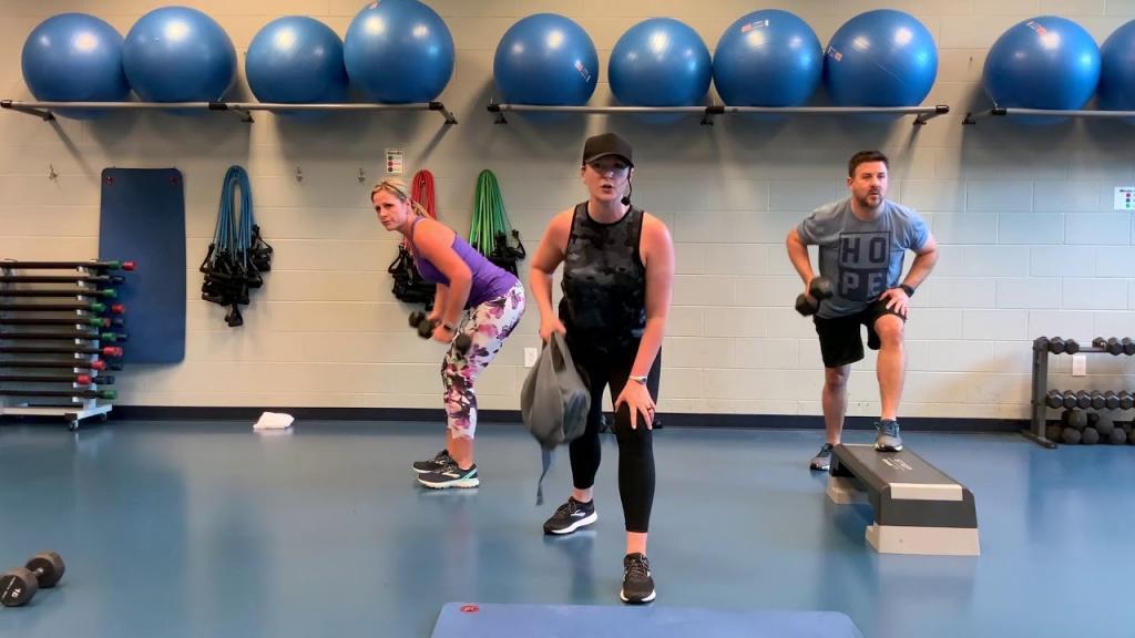 تمرینات ورزشی برای رهایی از چربی های دور شکم و پهلو