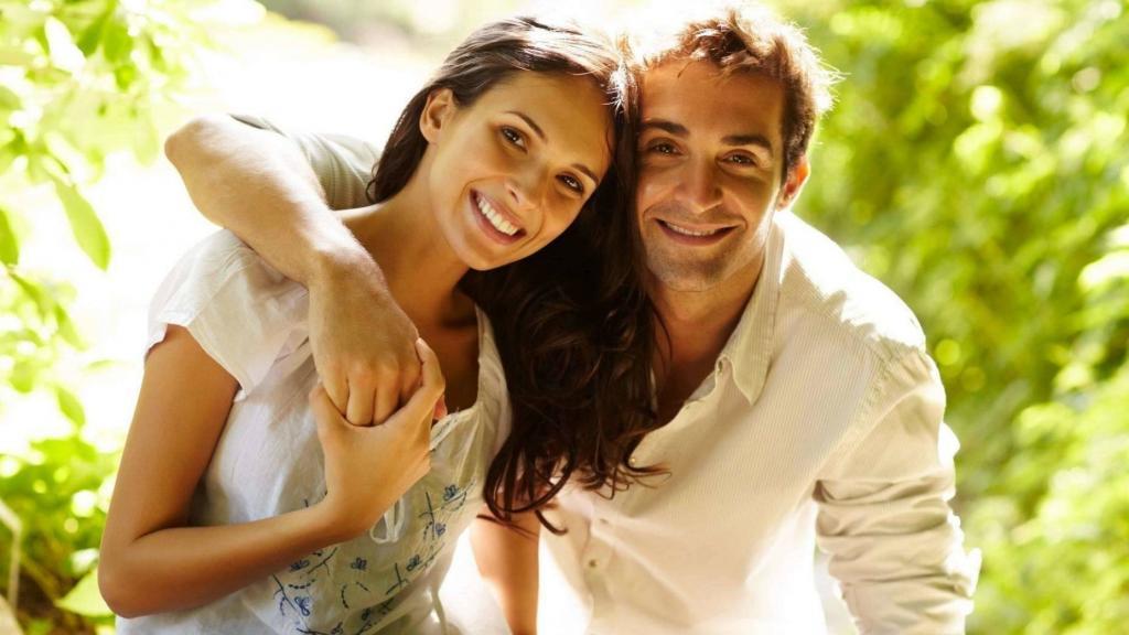 جملات تاکیدی و انگیزشی برای جذب عشق و همسر کوتاه و زیبا