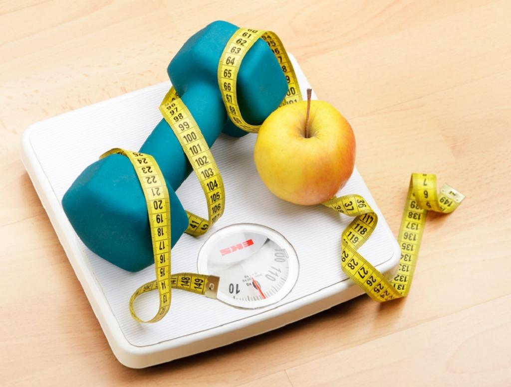 درمان سندروم متابولیک (درمان چاقی متابولیک)