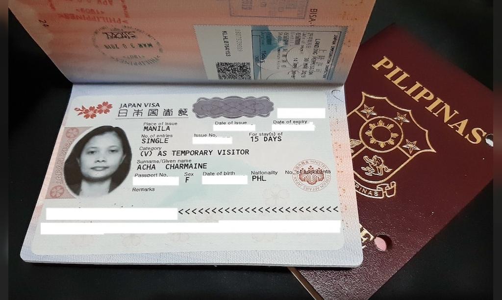 پاسپورت های برتر سال 2020
