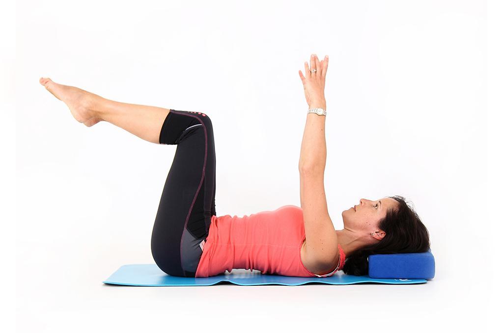 ورزش کگل برای تنگی واژن