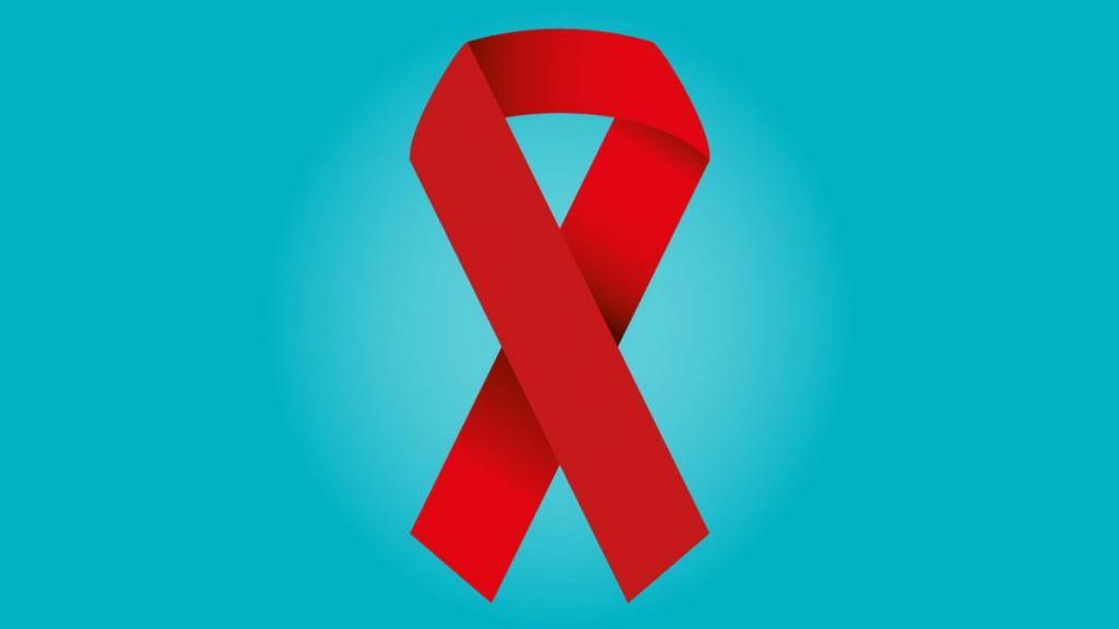 علائم و نشانه های اولیه ویروس اچ آی وی (HIV)