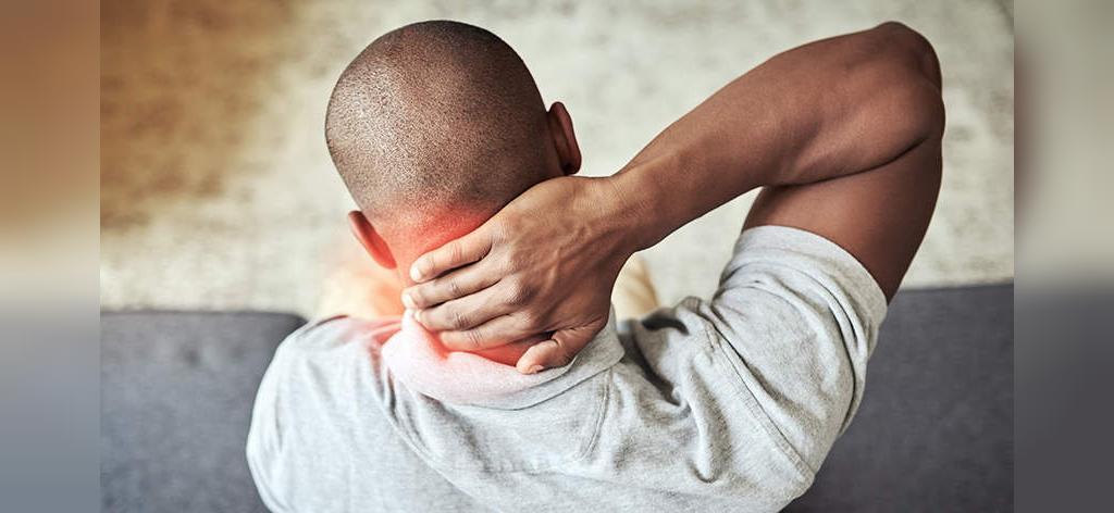 روش های تشخیص آرتریت روماتوئید گردن