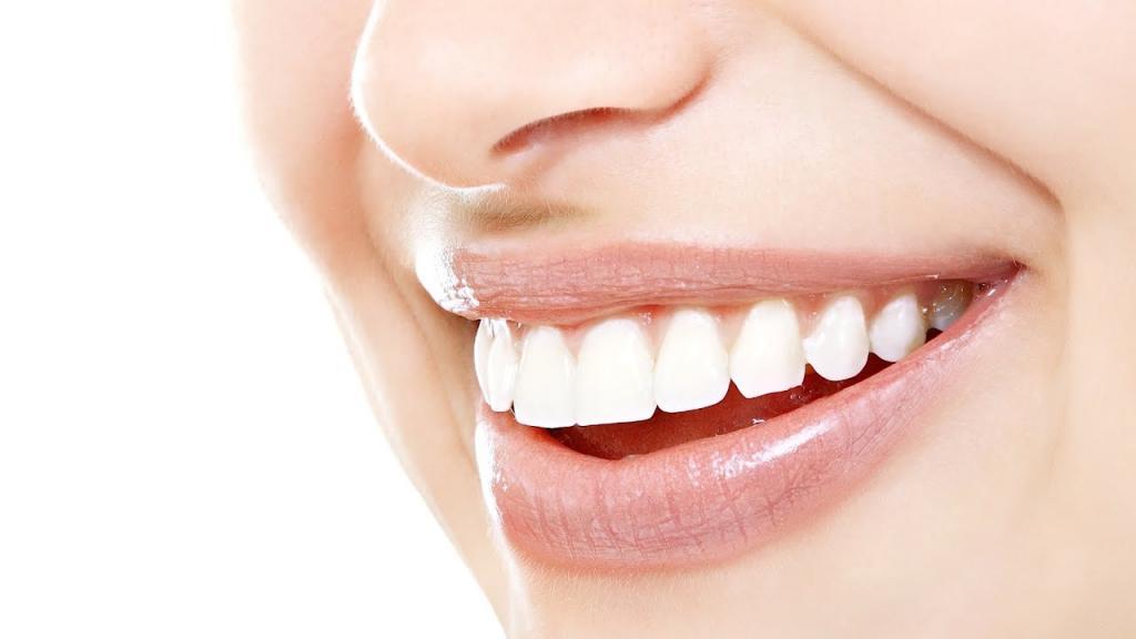 راهکارهای طب سنتی برای حفظ سلامت دندان