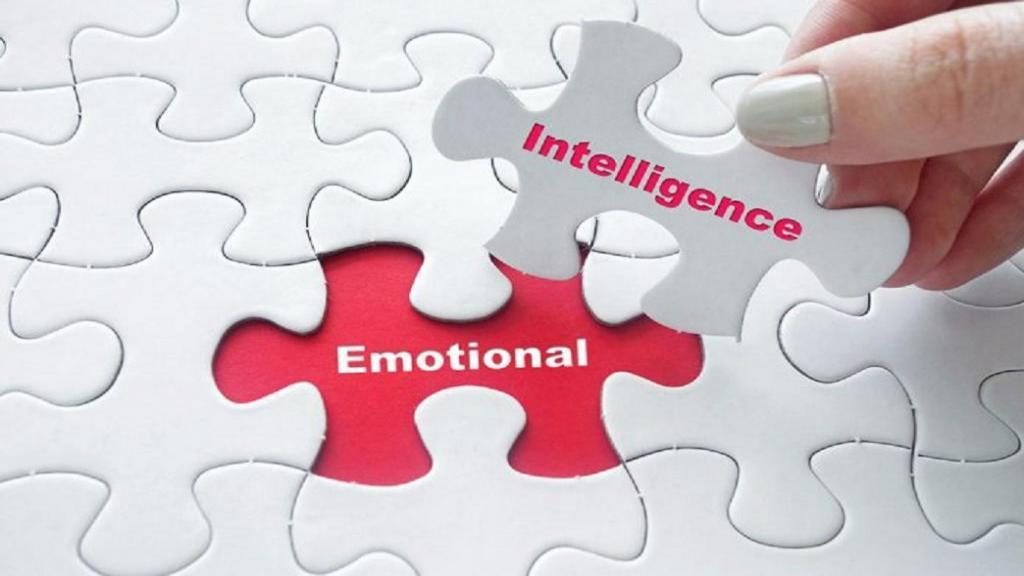 14 نکته مهم برای تقویت و رشد هوش هیجانی در کودکان + دلایل اهمیت (EQ)