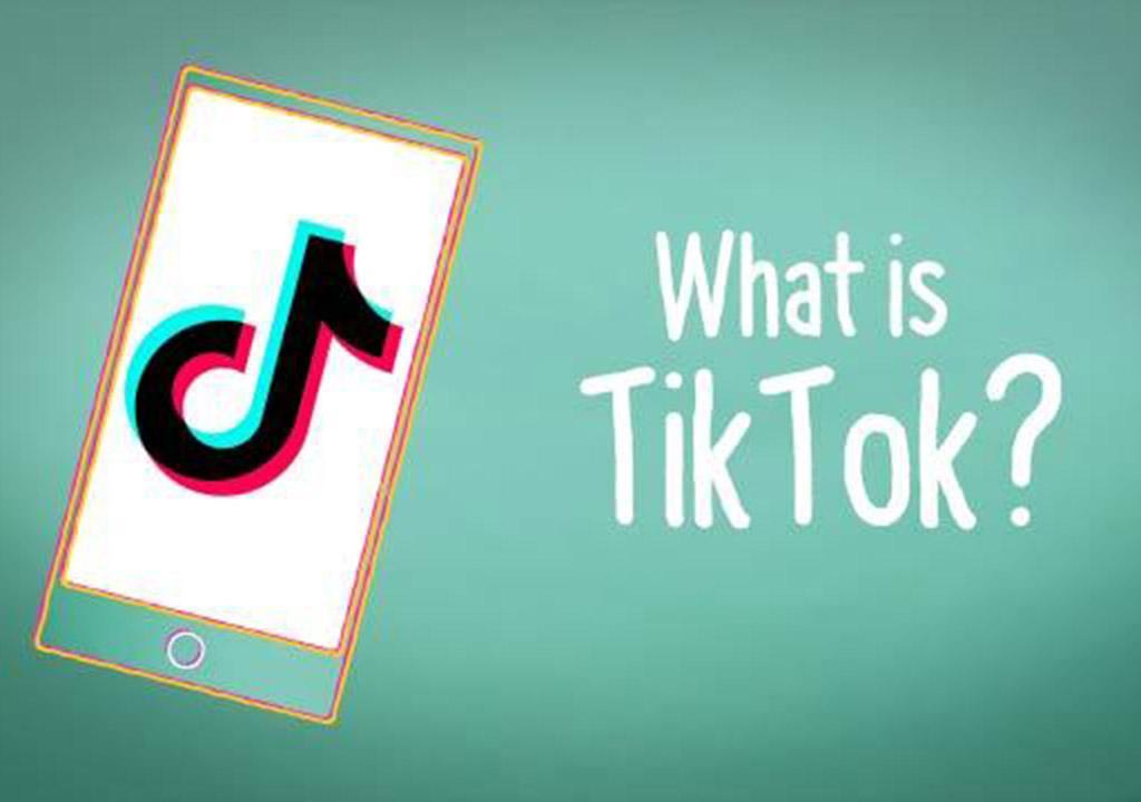 تیک تاک چیست