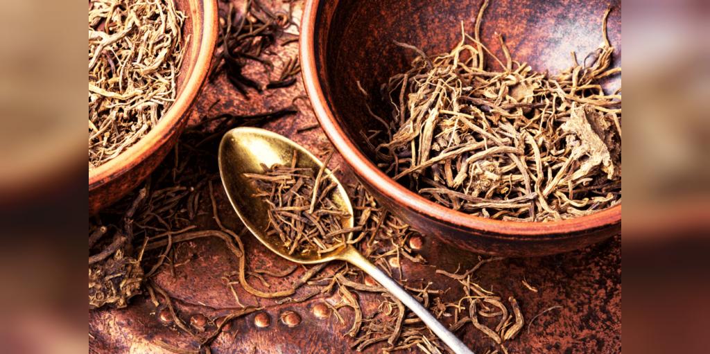 ریشه سنبل الطیب، برای بهبود کیفیت خواب