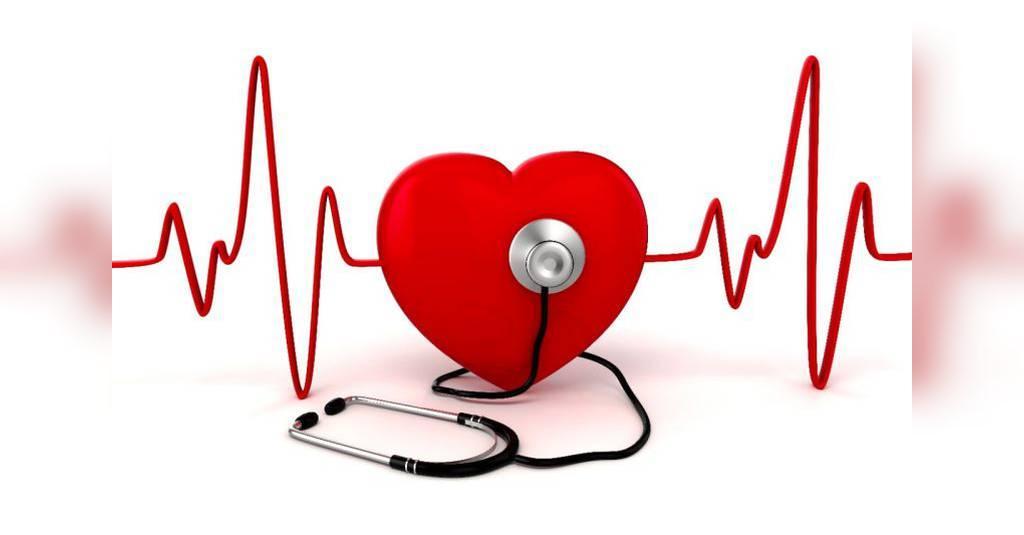 K2پیشگیری از بیماری های قلبی از مزایای ویتامین
