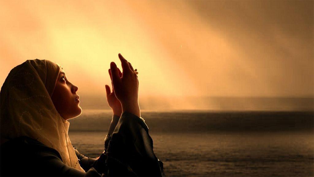 متن کامل دعای مجیر با معنی و خواص دعای مجیر برای ازدواج