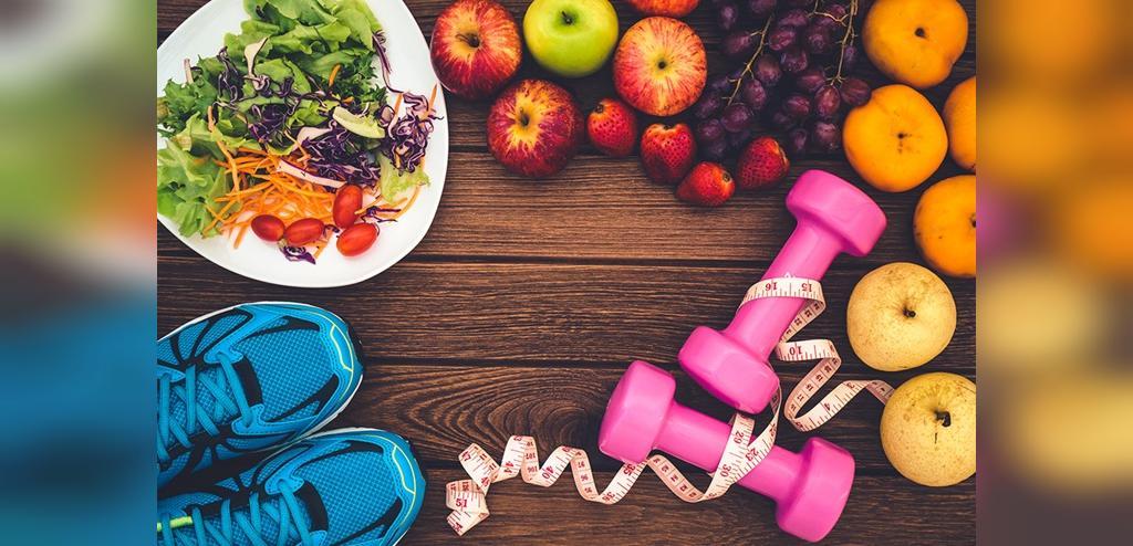 کاهش وزن روش درمانی کبد چرب