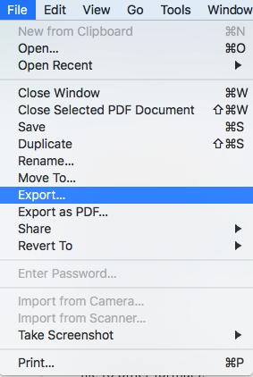 فشرده سازی فایل pdf