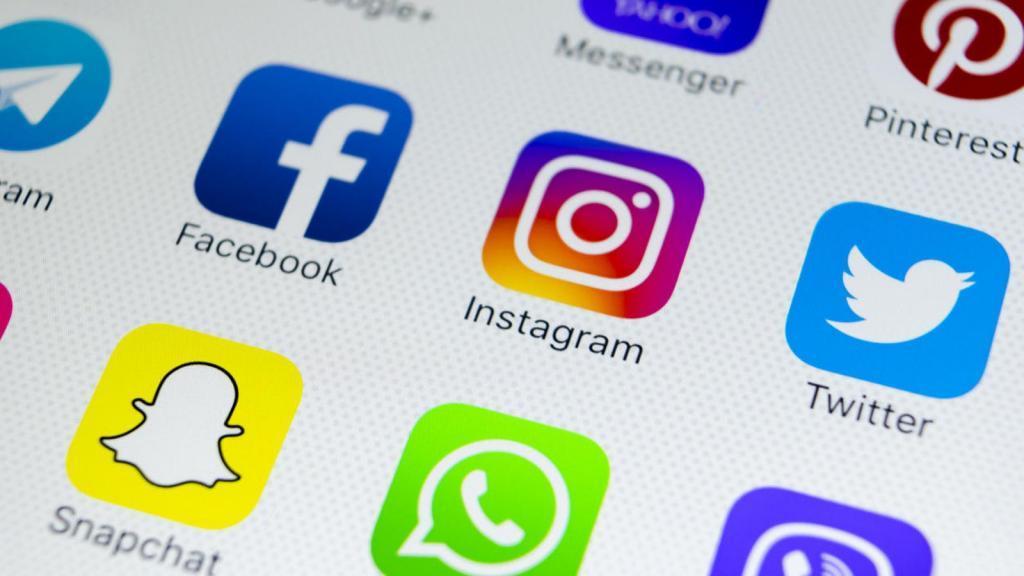 بهترین جایگزین های تلگرام؛ معرفی اپلیکشن های پیام رسان رایگان برای گوشی های هوشمند