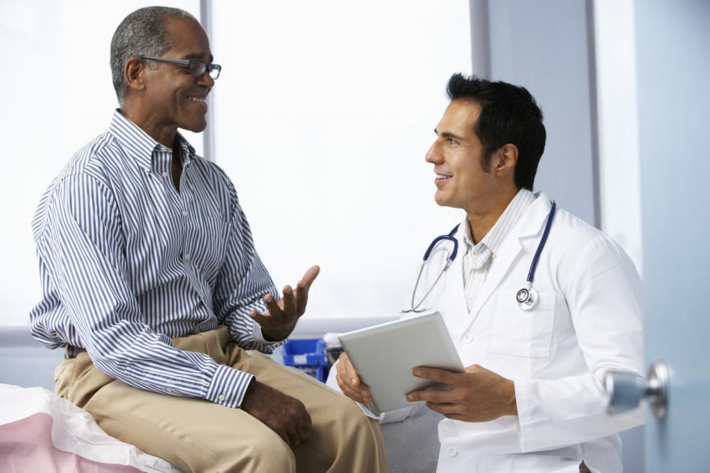 نکات مهم قبل از مصرف سیلدنافیل