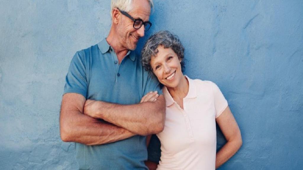 7 راز یک ازدواج شاد و موفق که توسط متخصصین فاش شده است