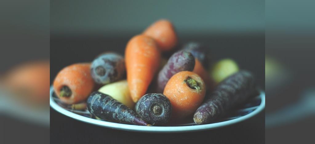 آیا باید هویج را در یخچال نگهداری کرد؟