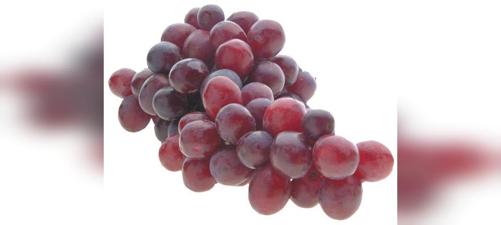 مصرف انگور برای در مان یبوست