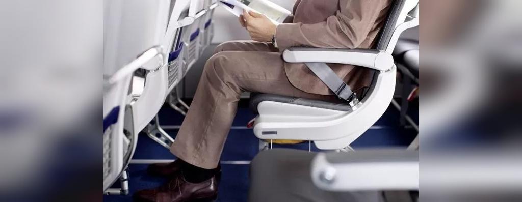 چگونه در زمان سفر با هواپیما، خواب راحتی داشته باشید