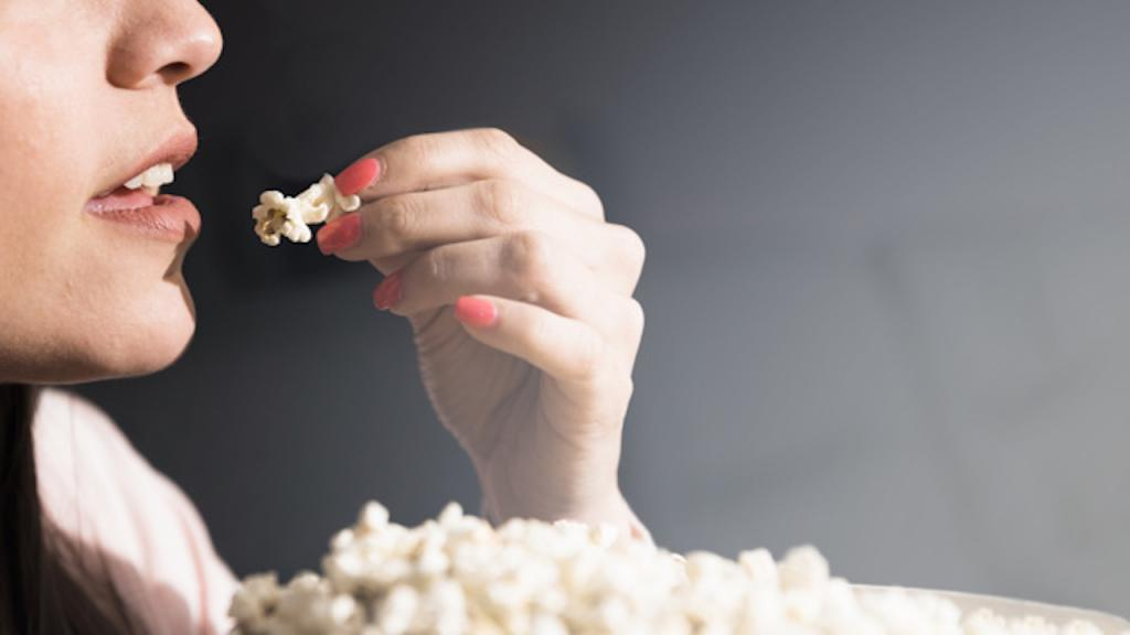 آیا افراد مبتلا به دیابت می توانند پاپ کورن (ذرت بو داده) بخورند؟