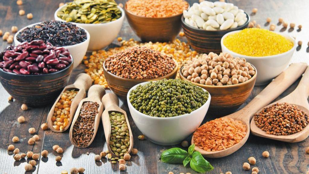 علائم شایع کم خونی و بهترین مواد غذایی برای کم خونی فقر آهن