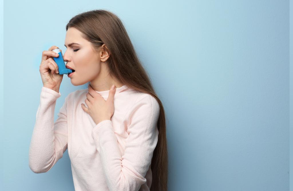 آیا در صورت ابتلا به سایر بیماری ها باید از مصرف آ اس آ خودداری کنیم؟