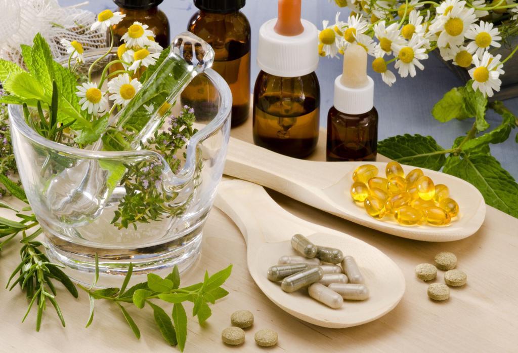 موارد احتیاط قبل از مصرف داروی بیزاکودیل