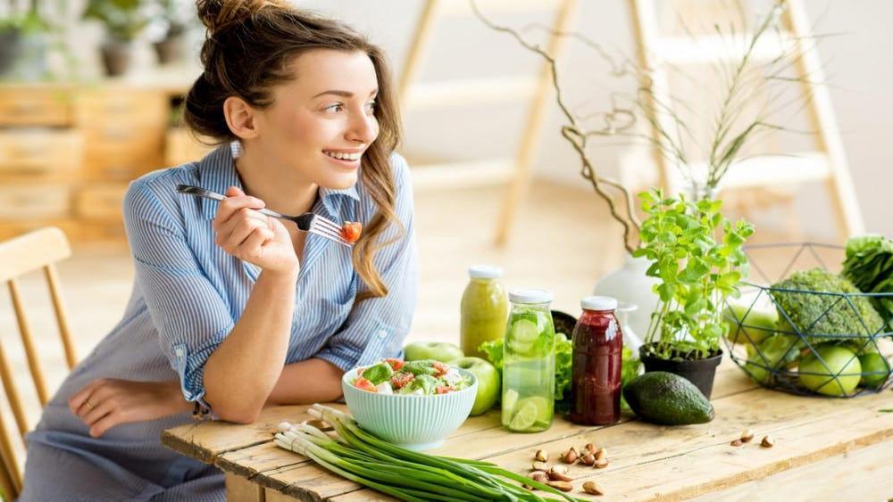 تفاوت های بین محصولات ارگانیک و غیر ارگانیک از مرحله کشت تا عرضه