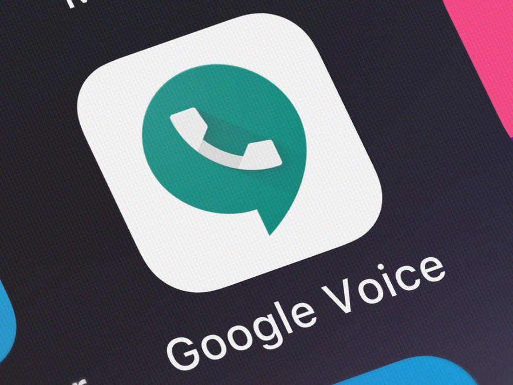 ورود به تلگرام بدون شماره تلفن