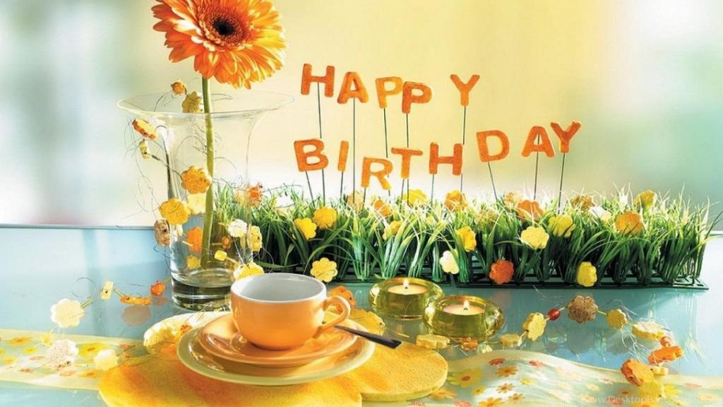 تبریک تولد مهرماهی با متن زیبا + عکس پروفایل ماه مهر