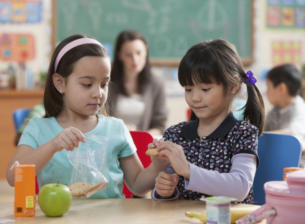 چرا هوش هیجانی کودکان برای یادگیری آنها مهم است