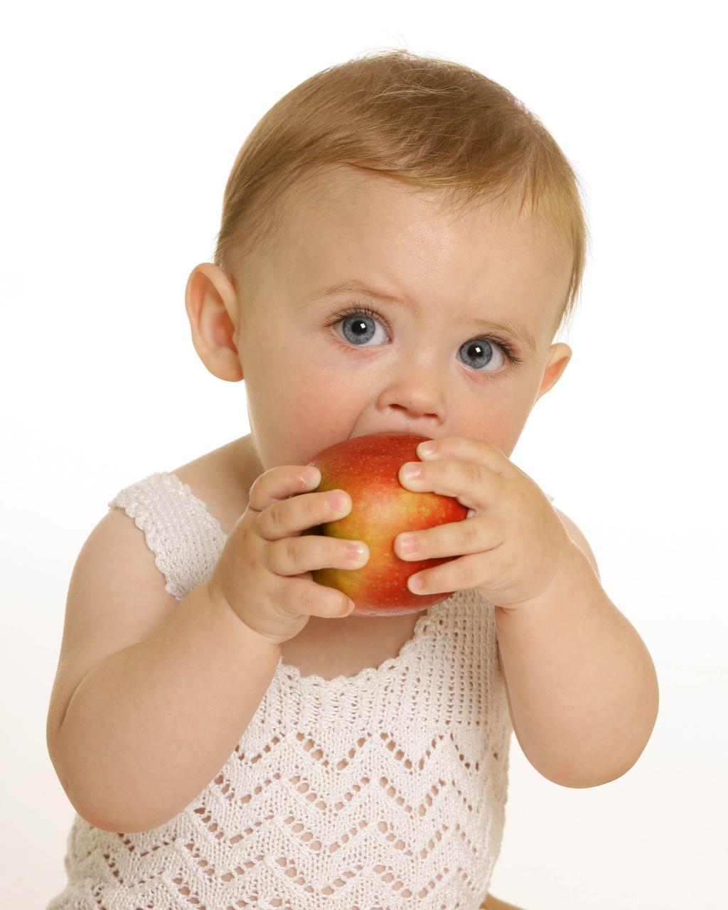 میوه ها و سبزیجات حاوی بالاترین غلظت مواد آفت کش