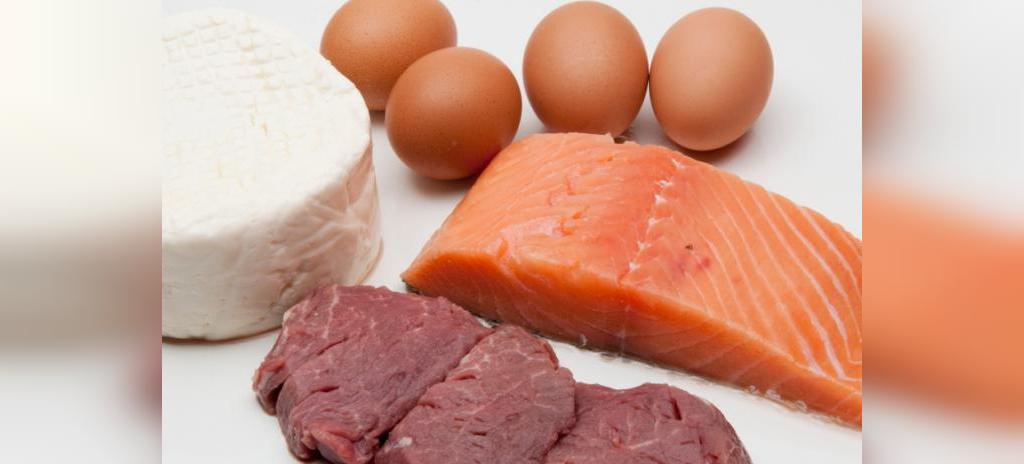 بخور و نخور های طب سنتی
