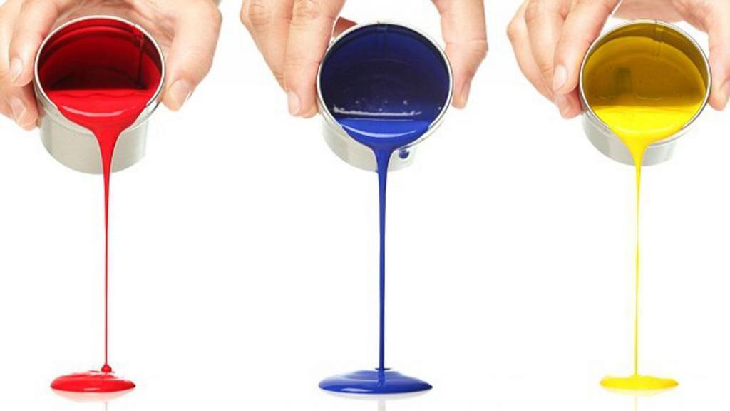 تغییر رنگ مایع منی: هر کدام از رنگ های مایع منی به چه معناست؟