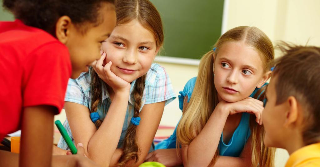 کلمات ساده و سخت پانتومیم برای کودکان