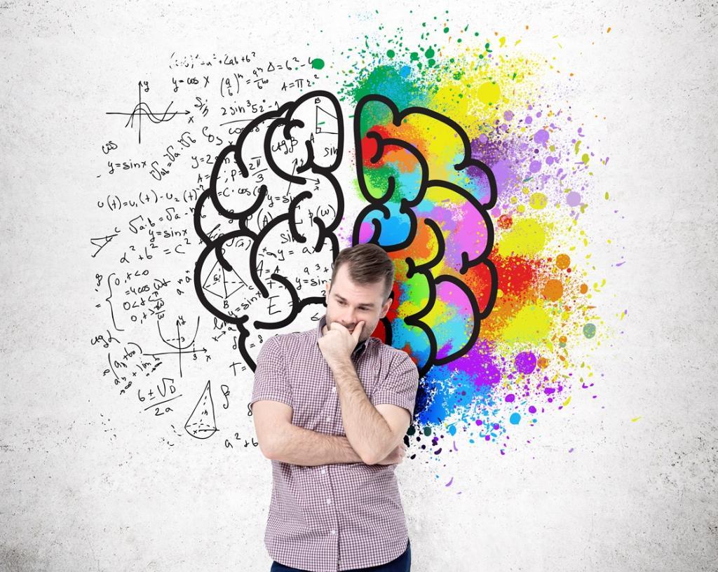 اخنلال بیش فعالی ADHD