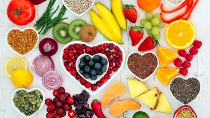 15 ماده غذایی که به طرز شگفت انگیزی سبب تقویت سیستم ایمنی بدن شما می شود