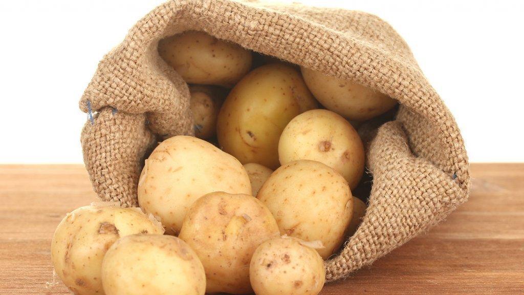 خواص سیب زمینی برای سلامتی، سرطان و درمان بیماری های کلیوی
