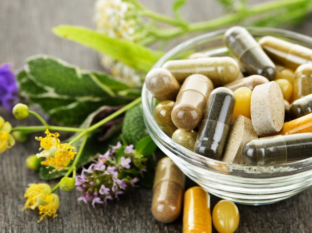 درمان های خانگی برای عادت ماهانه نامنظم