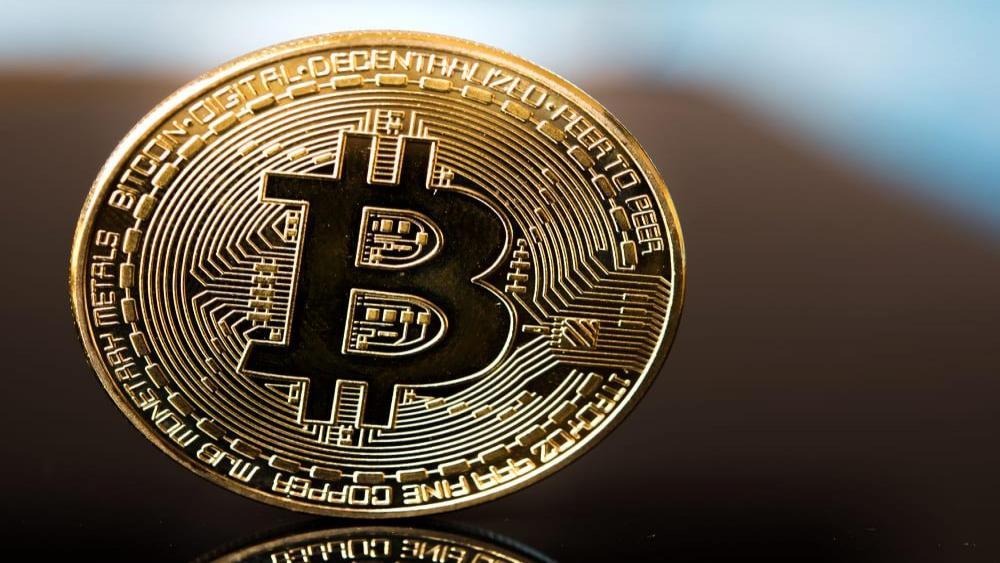 بیت کوین چیست؟ پاسخ به تمام سوالات شما در مورد ارز دیجیتال Bitcoin