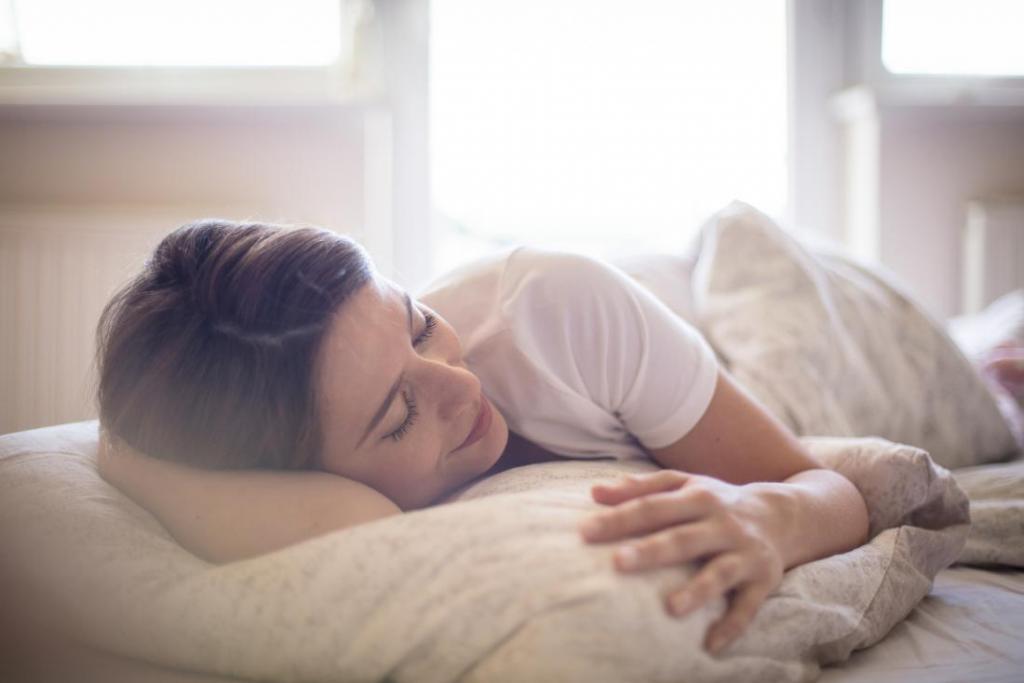 چه چیز هایی بر دیدن رویا و کابوس اثر می گذارد؟