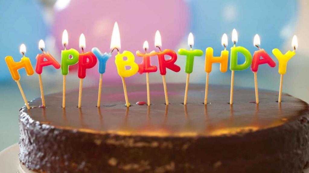 بهترین عکس های پروفایل تولد همراه با متن های زیبا و احساسی برای تولد