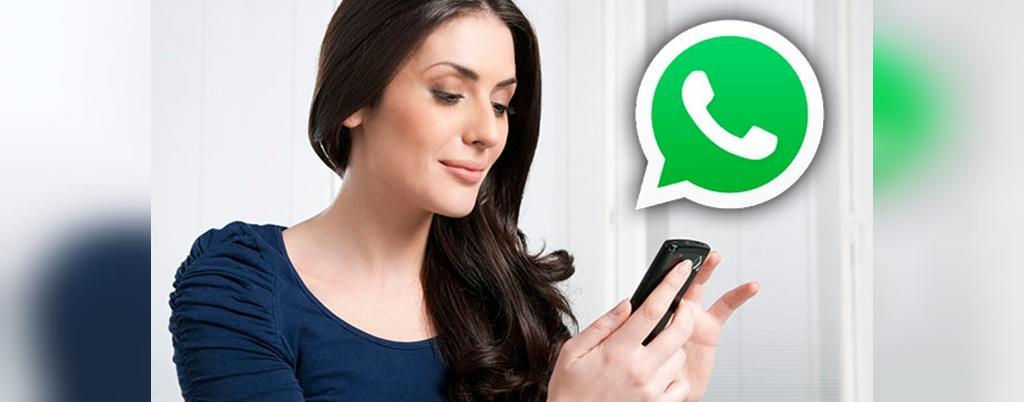 نحوه ذخیره سازی موسیقی،صداها و صداهای ضبط شده دریافتی برنامه WhatsApp بروی گوشی آیفون