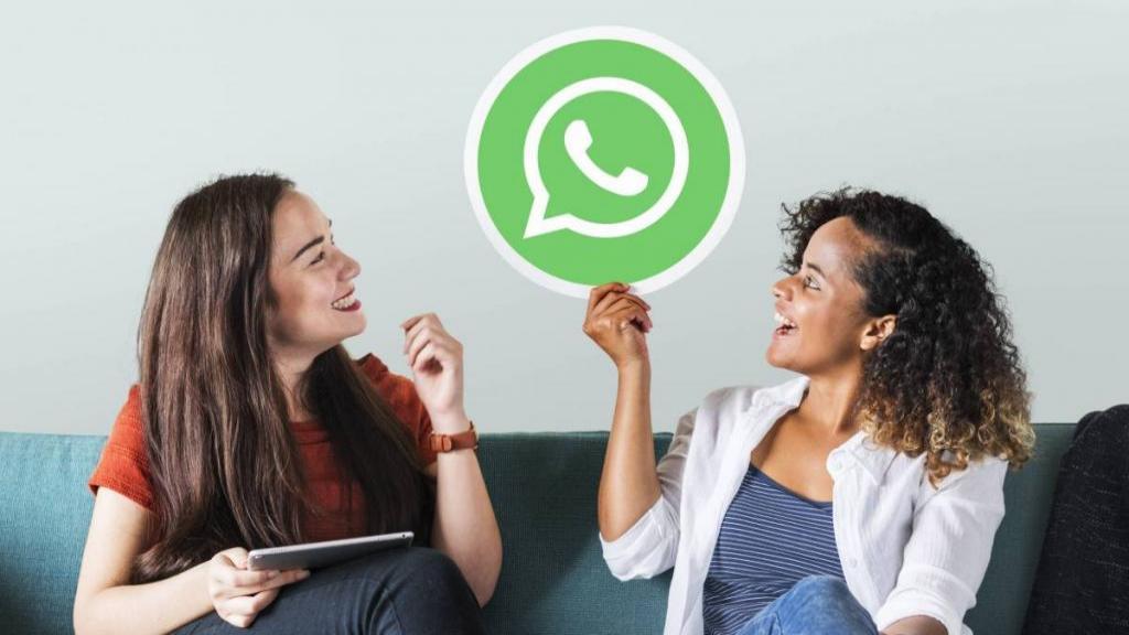 آموزش ساخت شماره مجازی واتساپ؛ دانلود برنامه شماره مجازی واتس اپ رایگان