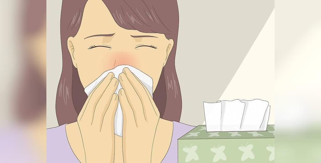 اقدامات پیشگیرانه در برابر ویروس کرونا