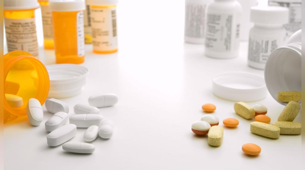 درمان خانگی و پزشکی درد کشاله ران چپ ناشی از فشار و کشیدگی