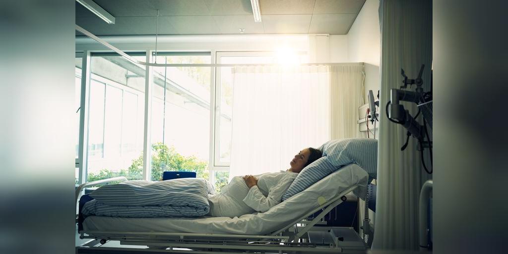 علل سقط جنین مرده