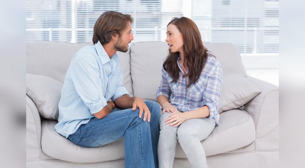 خصوصیاتی که مردان را از شما دورر میکند